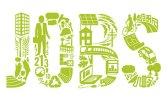 letter-green-jobs