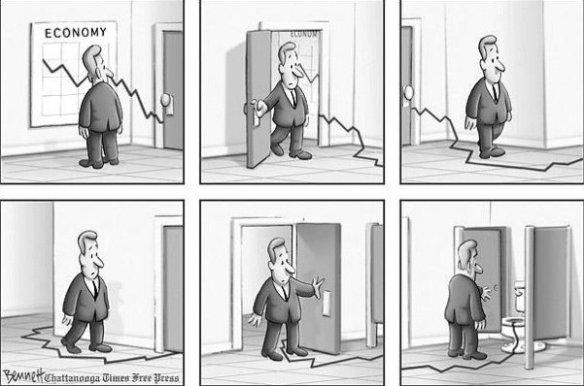 The-Economy