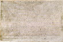 Magna_Carta_(small)