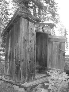450px-old_outhouse