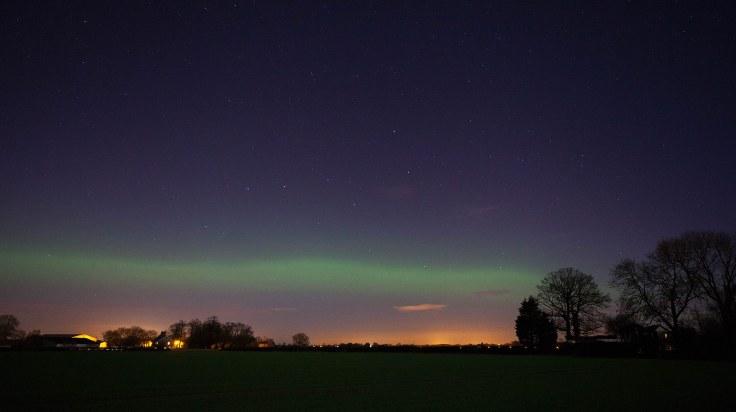 aurora1-charles