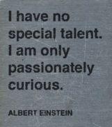 curiosity-small
