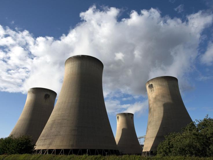19-drax-coal-fired-power-station-afp-getty
