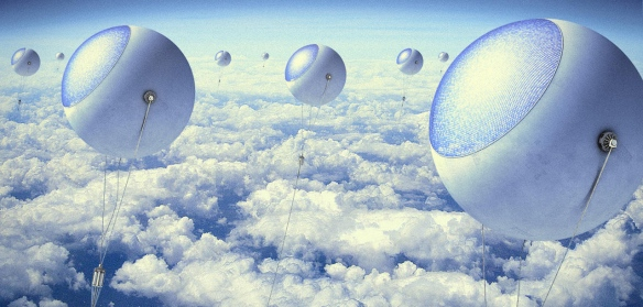 3053998-inline-i-2-these-sky-high-balloons-could-generate-more-power-than-solar-panels