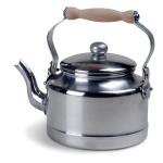 Kitchen-Tools-16